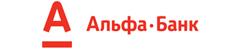 logo-midl-alfa