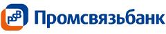 logo-midl-psb