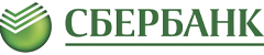 logo-midl-sber