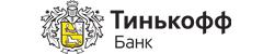logo-midl-tinkoff