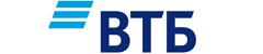logo-midl-vtb